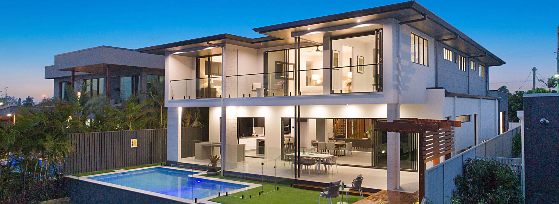 Home Renovation Company in Sunshine Coast